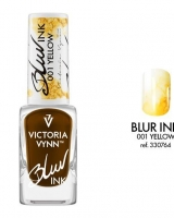 BLUR INK 001 YELLOW