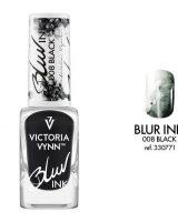 BLUR INK 008 BLACK