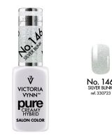 PURE CREAMY HYBRID COLOR -  No. 146