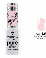 PURE CREAMY HYBRID COLOR -  No. 148