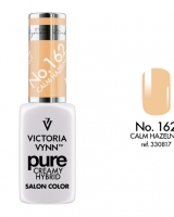 PURE CREAMY HYBRID COLOR -  No. 162 Calm Hazelnut