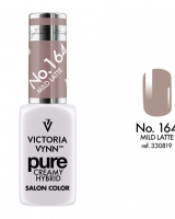 PURE CREAMY HYBRID COLOR -  No. 164 Mild Latte