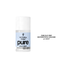 PURE DUO PREP 60 ml