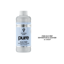 PURE DUO PREP 1000 ml
