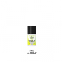SALON NAIL PREP START MANICURE 60 ml