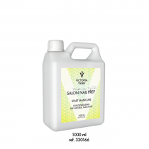 NAIL PREP START MANICURE 1000 ml
