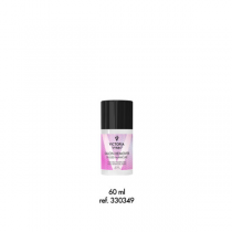 SALON REMOVER UV/LED MANICURE 60 ml