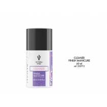 CLEANER FINISH MANICURE 60 ml