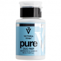 PURE DUO PREP 150 ml
