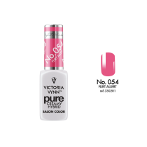PURE CREAMY HYBRID COLOR -  No. 054 - FLIRT ALLERT