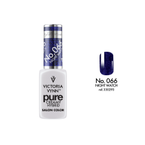 PURE CREAMY HYBRID COLOR -  No. 066 - NIGHT WATCH