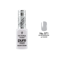 PURE CREAMY HYBRID COLOR -  No. 071 - IN THE SHADOW