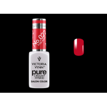 PURE CREAMY HYBRID COLOR -  No. 022 - EVER POPPY