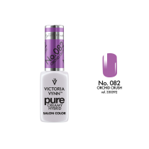 PURE CREAMY HYBRID COLOR -  No. 082 - ORCHID CRUSH