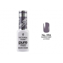 PURE CREAMY HYBRID COLOR -  No. 094 - FASHION GREY